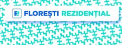 Agentie imobiliara: FLORESTI REZIDENTIAL