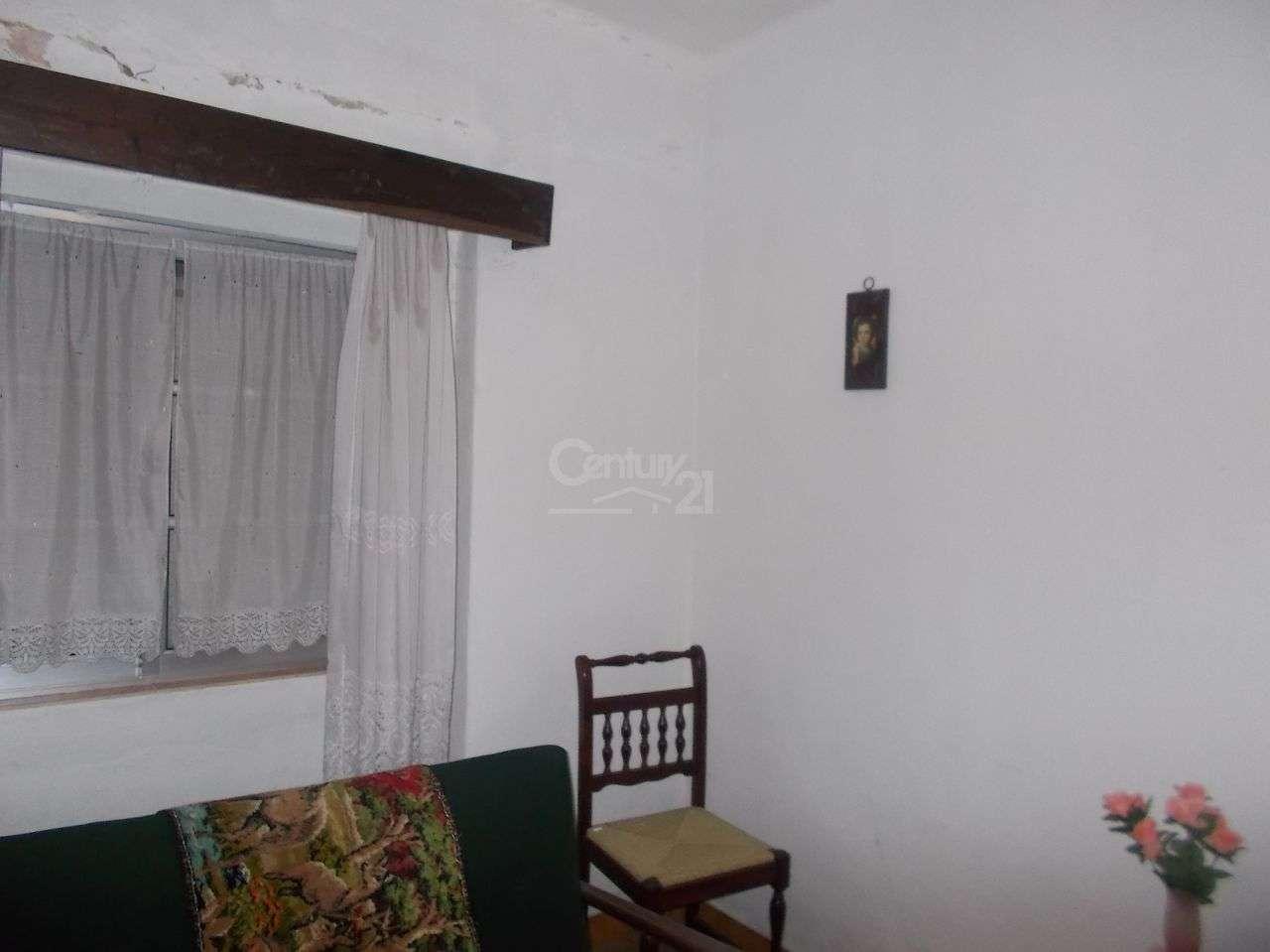Moradia para comprar, Brogueira, Parceiros de Igreja e Alcorochel, Santarém - Foto 5