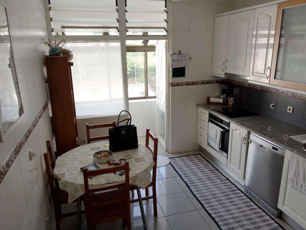 Apartamento para comprar, Fânzeres e São Pedro da Cova, Porto - Foto 3