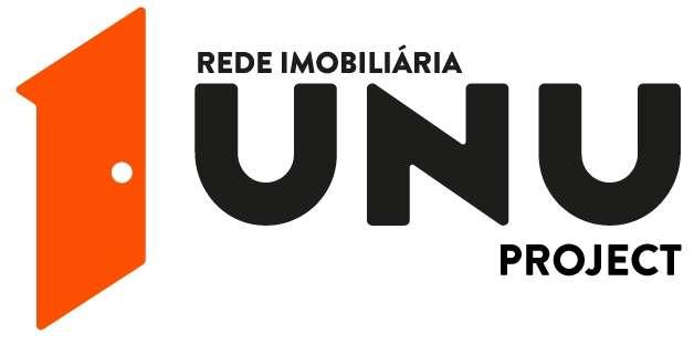 Especial Rascunho Mediação Imobiliária, Lda.