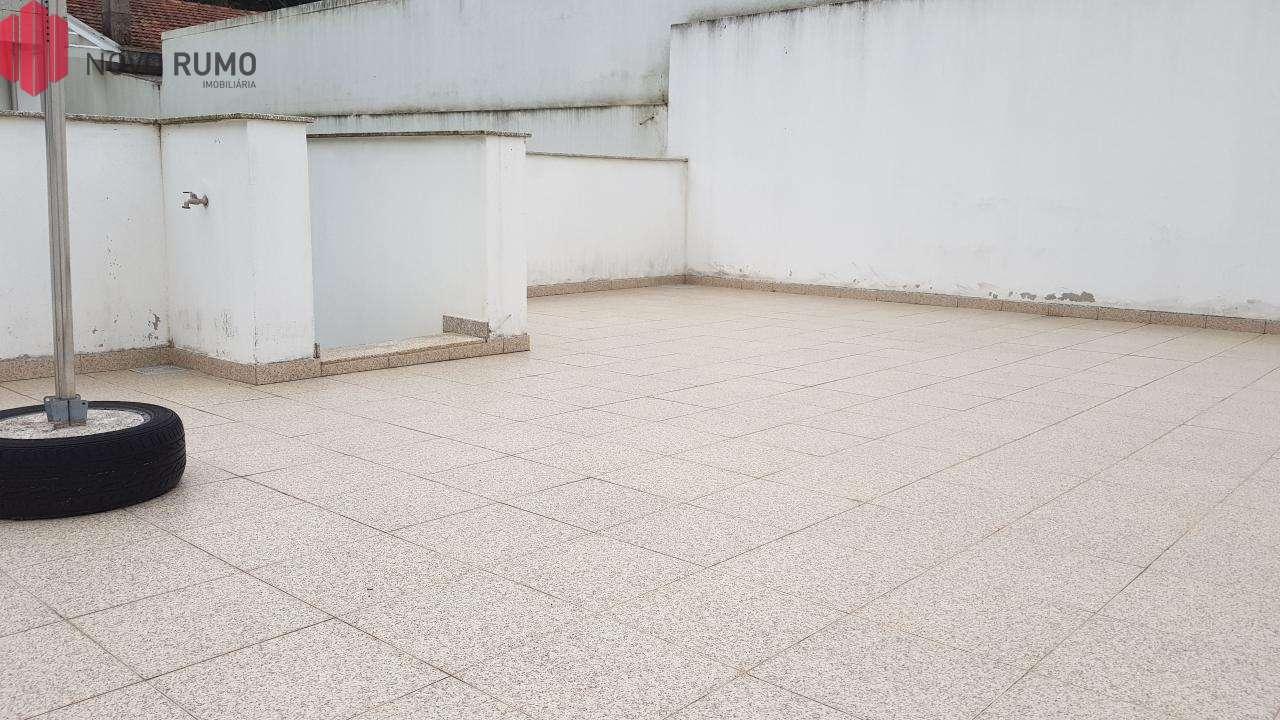 Moradia para comprar, Nogueira e Silva Escura, Porto - Foto 27