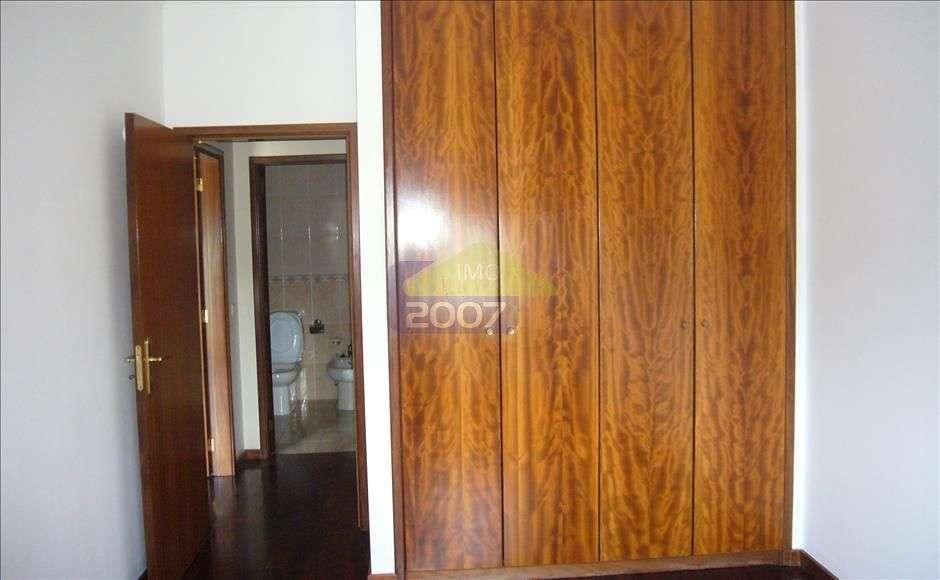 Apartamento para comprar, Sandim, Olival, Lever e Crestuma, Porto - Foto 7