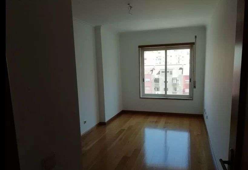 Apartamento para comprar, São Domingos de Benfica, Lisboa - Foto 8