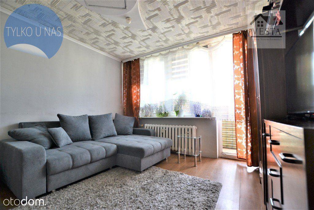Komfortowe dwa pokoje na Czechowie