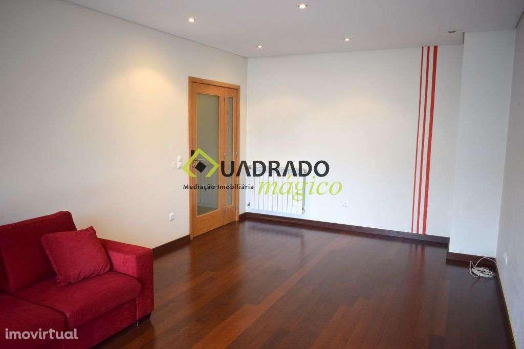 Apartamento para comprar, Santa Maria da Feira, Travanca, Sanfins e Espargo, Santa Maria da Feira, Aveiro - Foto 2