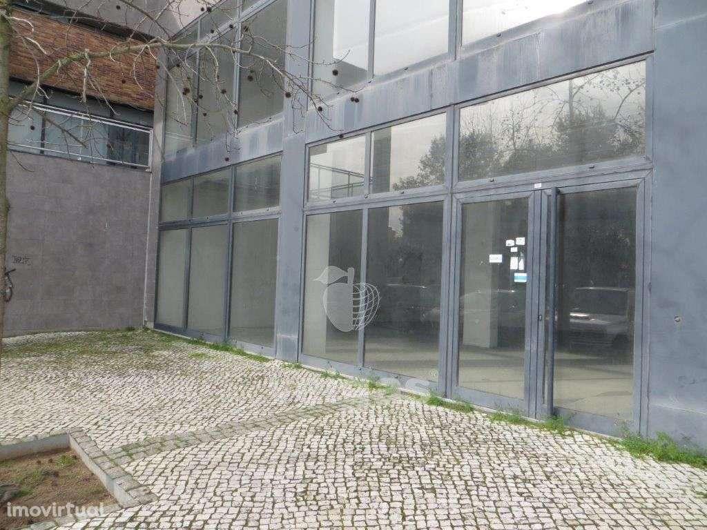 Loja para comprar, Moscavide e Portela, Loures, Lisboa - Foto 1