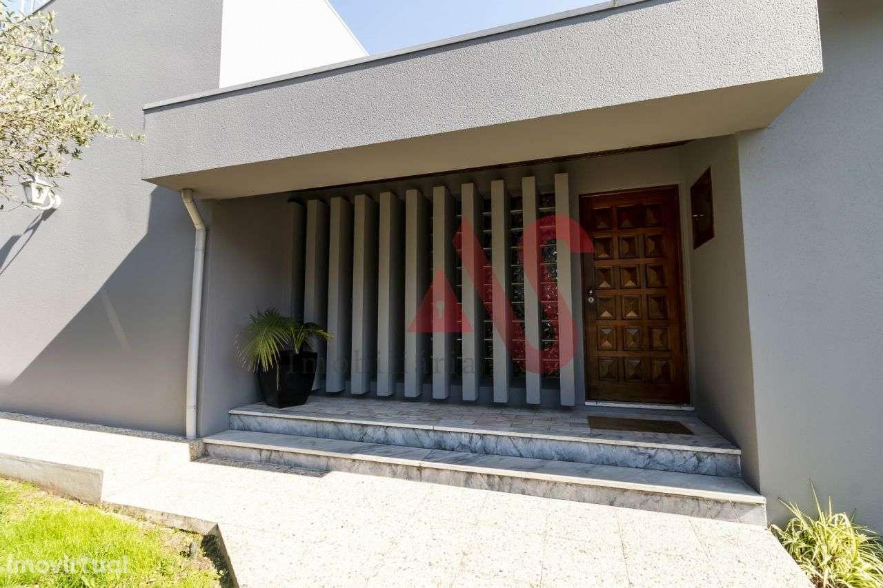 Moradia para comprar, São Jorge (Selho), Braga - Foto 8