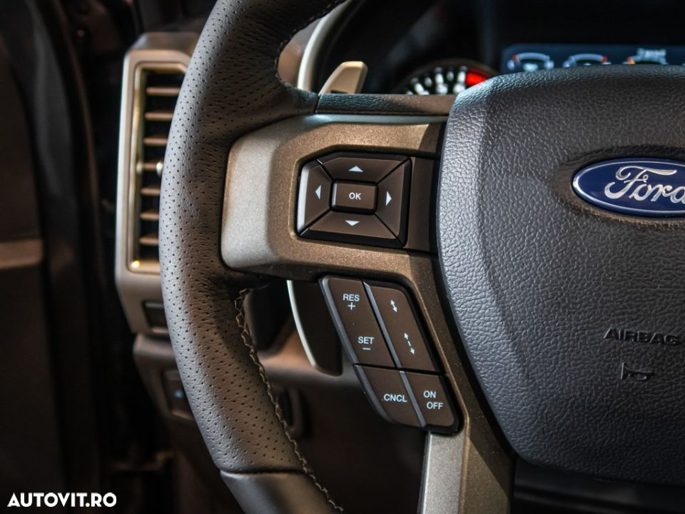 Ford F150 - 11
