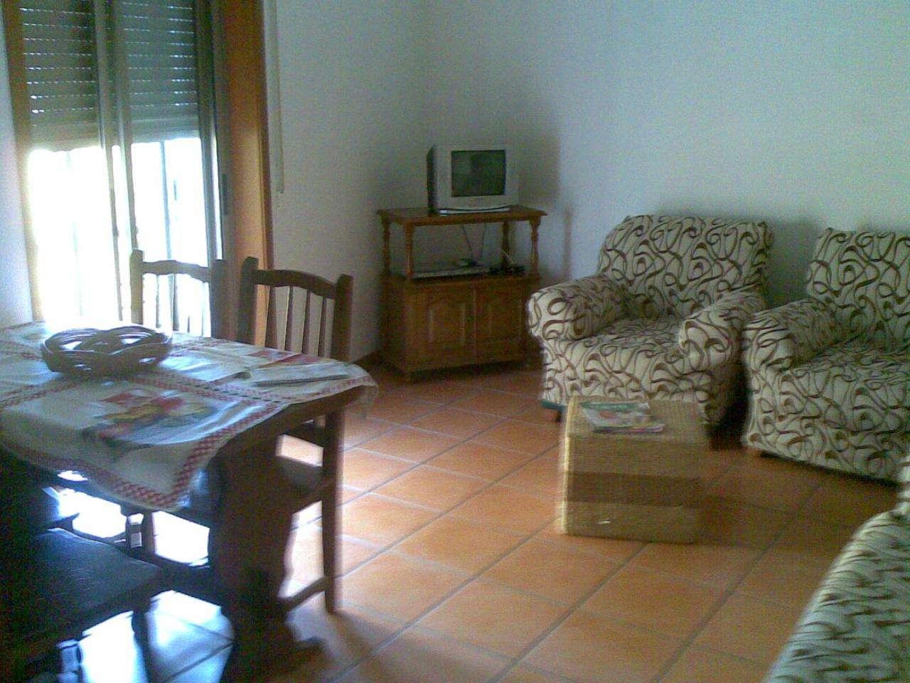 Apartamento para comprar, Praia de Mira, Coimbra - Foto 4