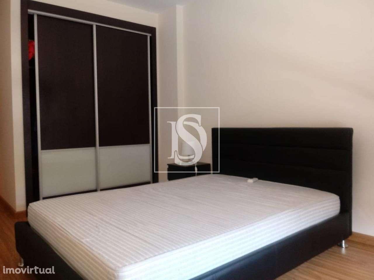 Apartamento para arrendar, Montijo e Afonsoeiro, Setúbal - Foto 26