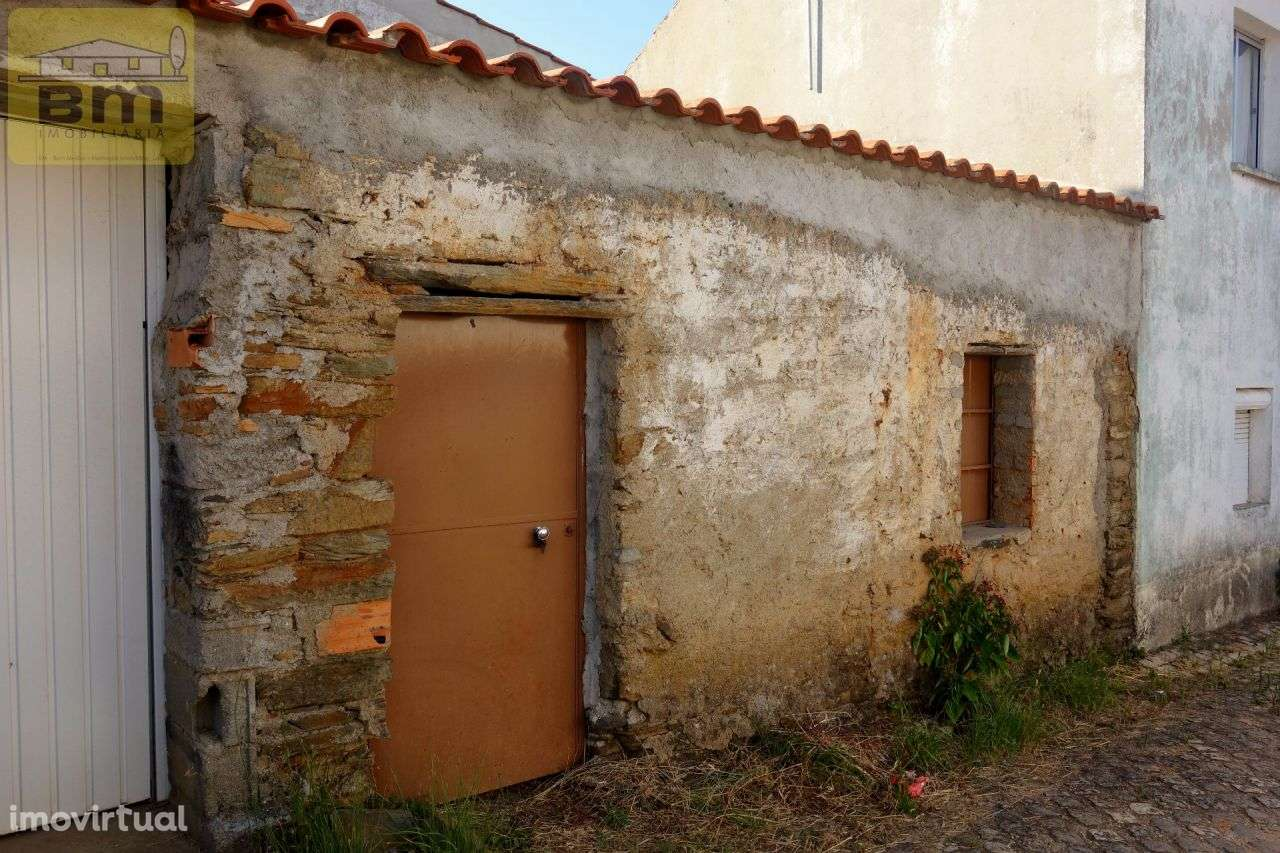 Moradia para comprar, Almaceda, Castelo Branco - Foto 19