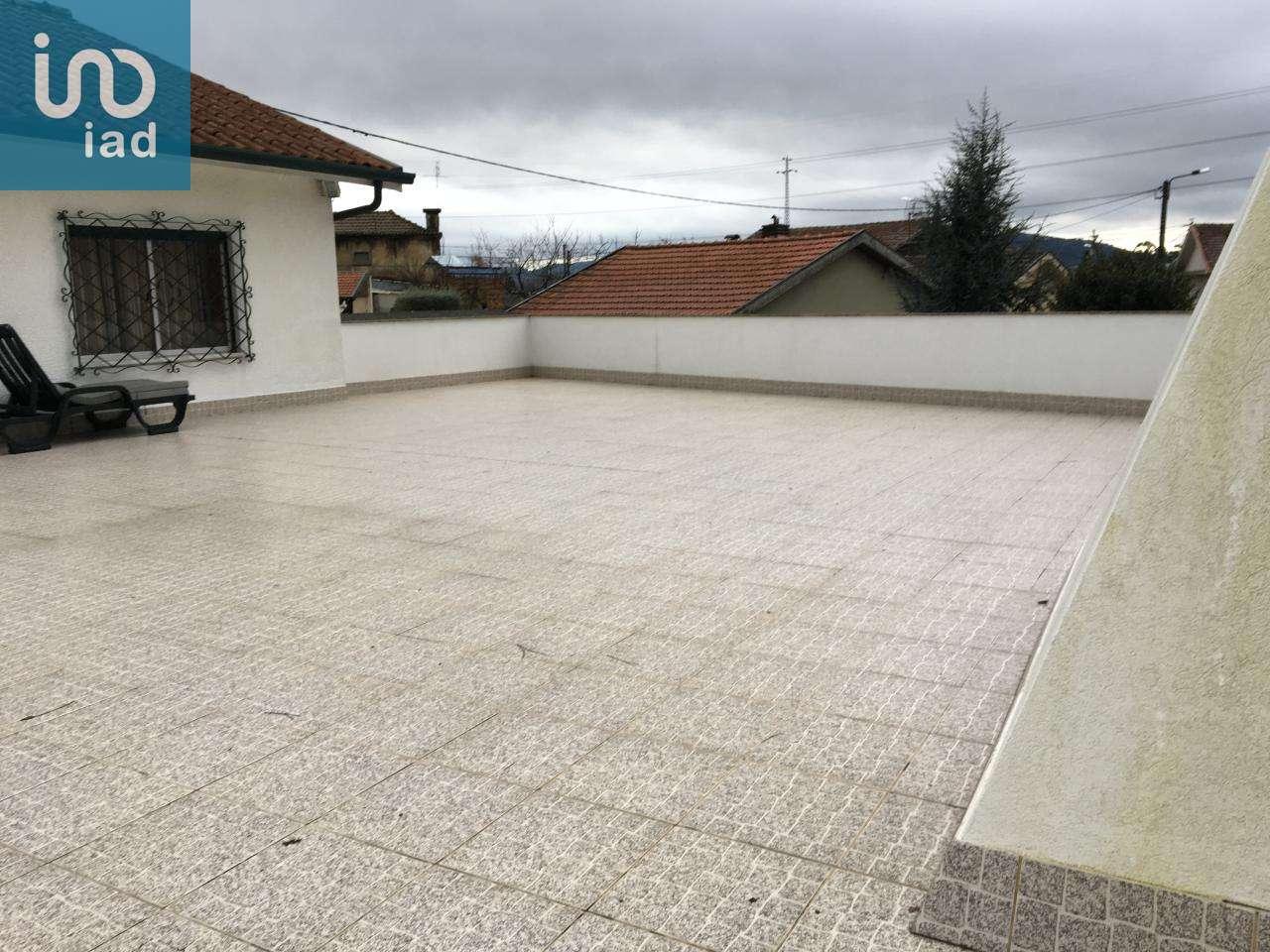 Moradia para comprar, Campo e Sobrado, Valongo, Porto - Foto 22