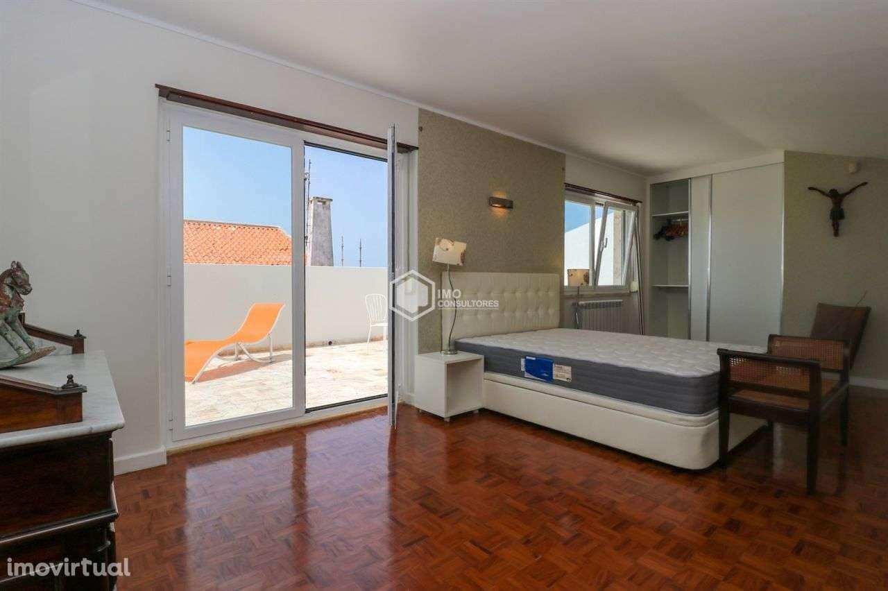 Moradia para arrendar, Cascais e Estoril, Cascais, Lisboa - Foto 5