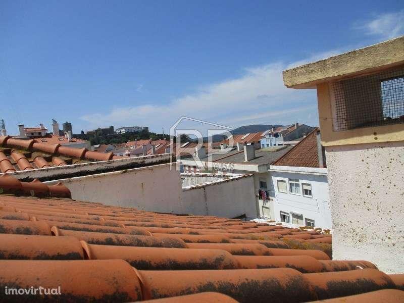 Apartamento para comprar, Palmela - Foto 26