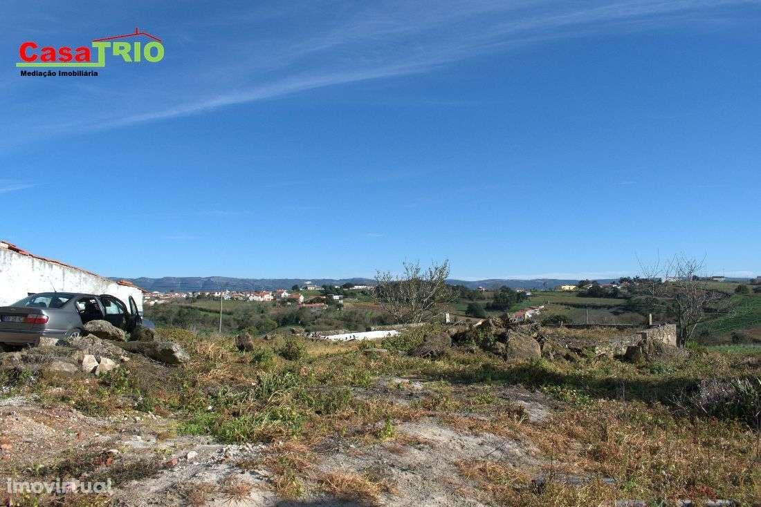 Terreno para comprar, Bárrio, Leiria - Foto 12