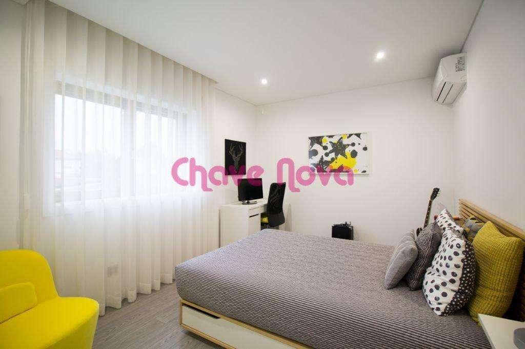 Apartamento para comprar, Rio Meão, Santa Maria da Feira, Aveiro - Foto 10