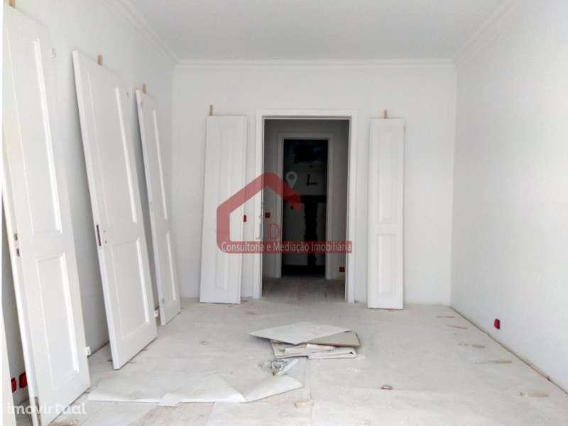 Apartamento para comprar, Arroios, Lisboa - Foto 6