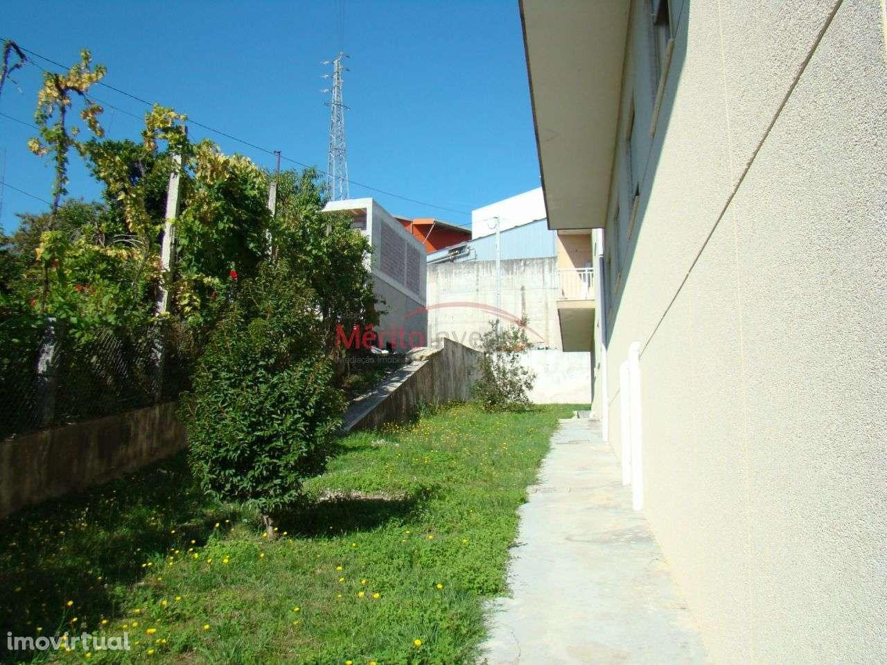 Apartamento para comprar, Taíde, Braga - Foto 2