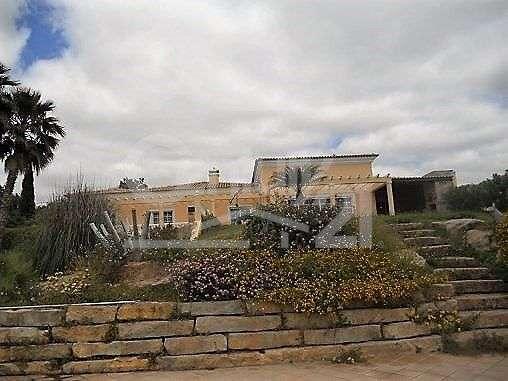 Moradia para comprar, Moncarapacho e Fuseta, Faro - Foto 1