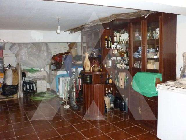 Moradia para comprar, Arcos e Mogofores, Aveiro - Foto 18