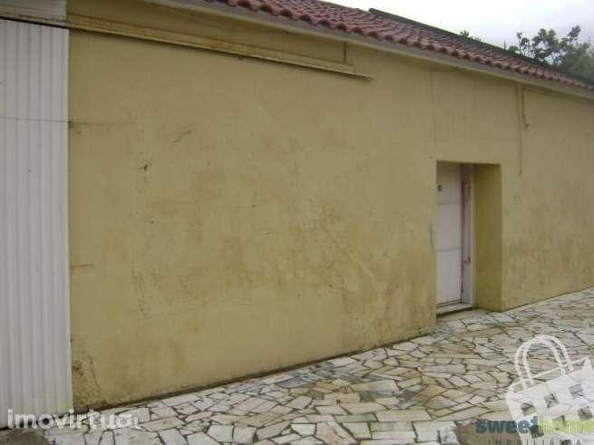 Terreno para comprar, Vila Franca de Xira, Lisboa - Foto 8