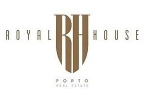 Royal House Porto