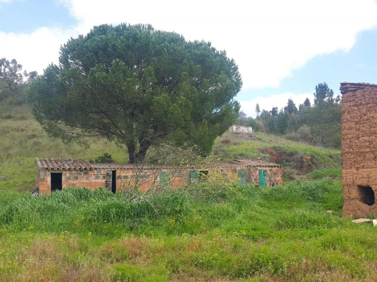 Quintas e herdades para comprar, Marmelete, Monchique, Faro - Foto 13