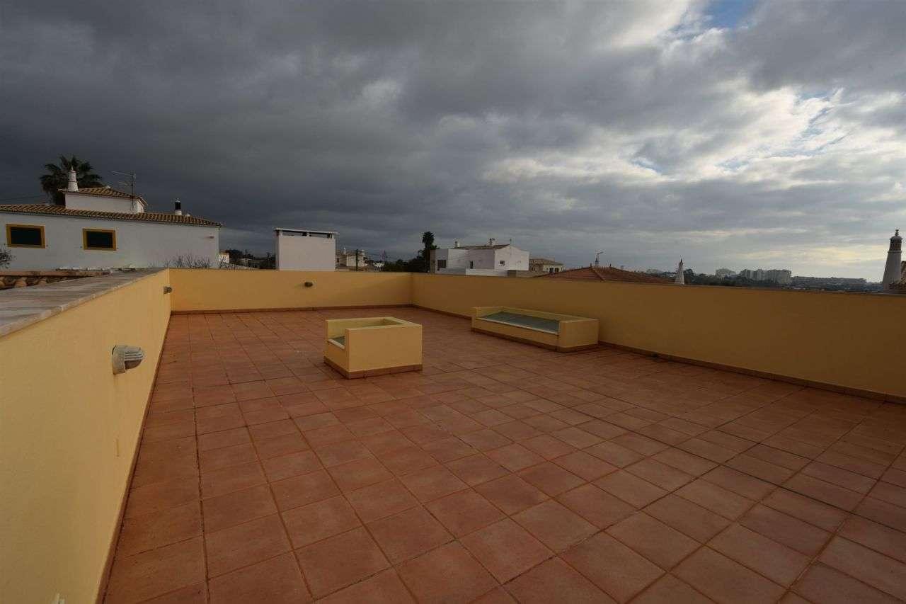 Moradia para comprar, Portimão, Faro - Foto 19