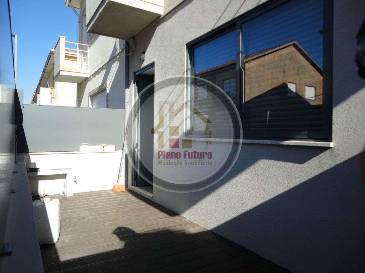 Moradia para comprar, Rio Tinto, Gondomar, Porto - Foto 23