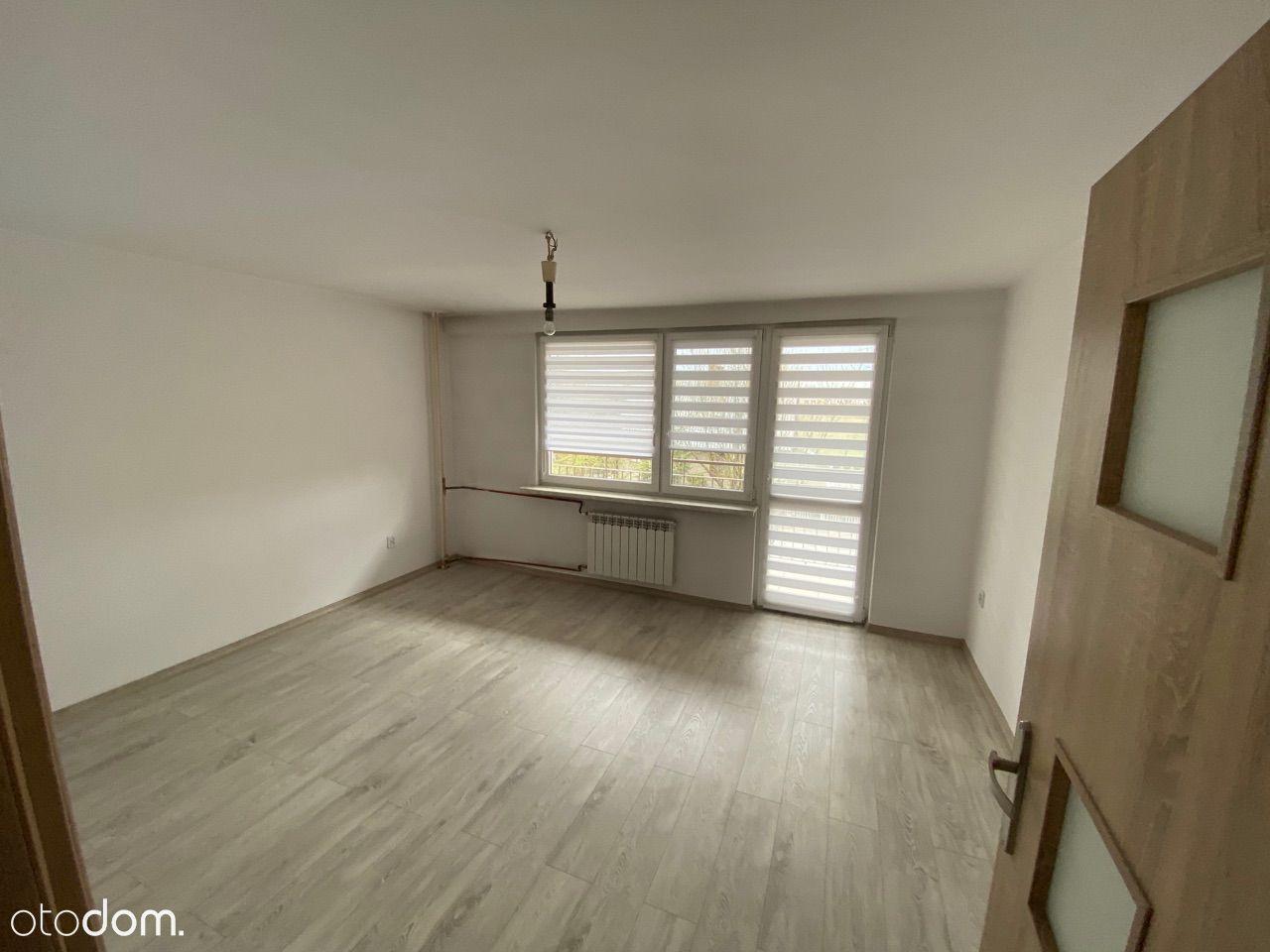 Mieszkanie, 71,50 m², Bieruń