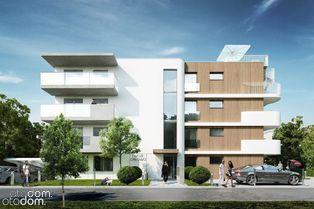 Apartament z widokiem na Zatokę Gdańską PRoMoCJA