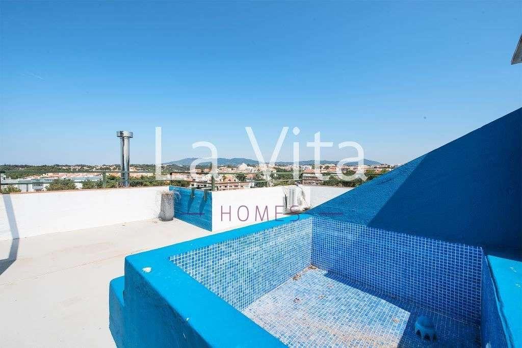 Apartamento para comprar, Cascais e Estoril, Cascais, Lisboa - Foto 16