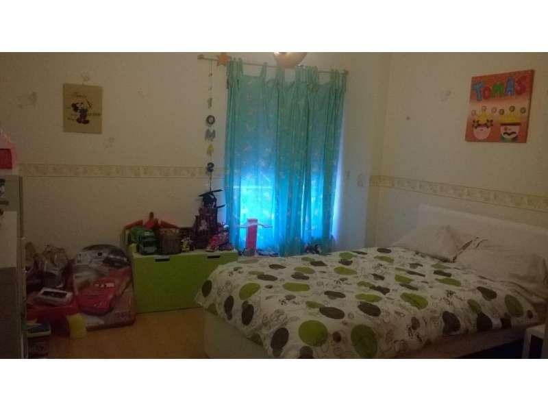 Apartamento para comprar, Abrantes (São Vicente e São João) e Alferrarede, Abrantes, Santarém - Foto 6