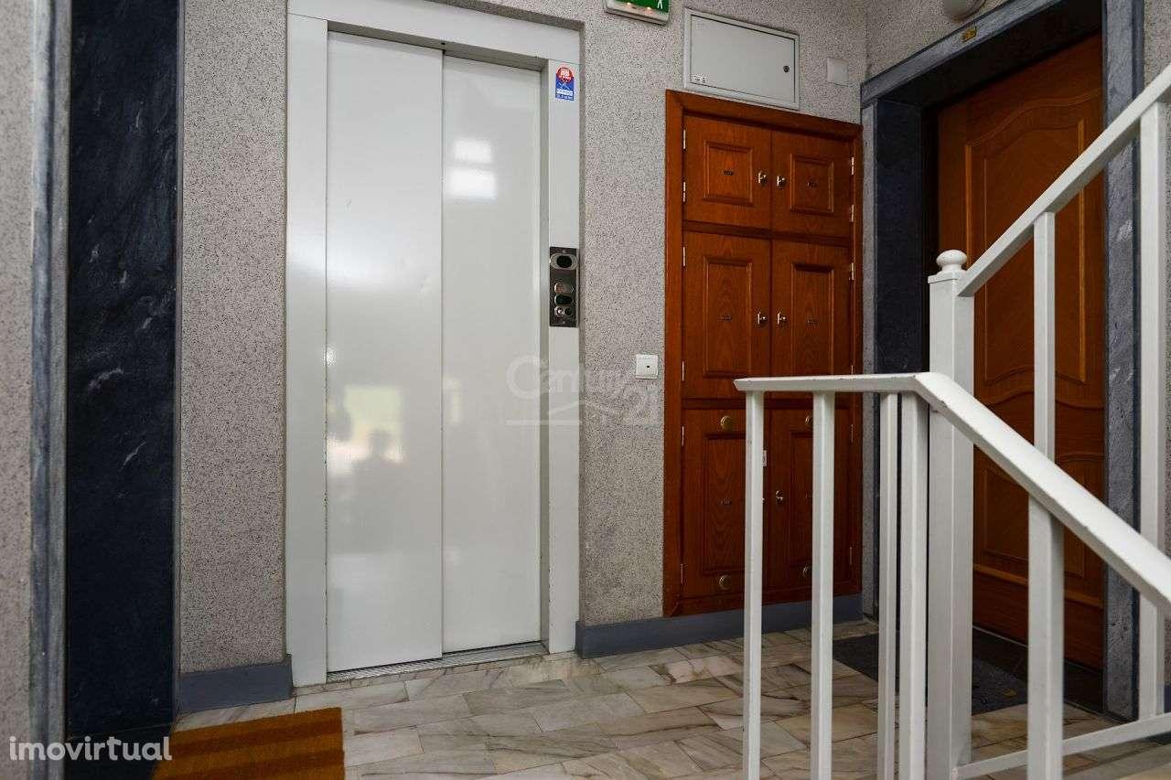 Apartamento para comprar, São Domingos de Rana, Lisboa - Foto 9