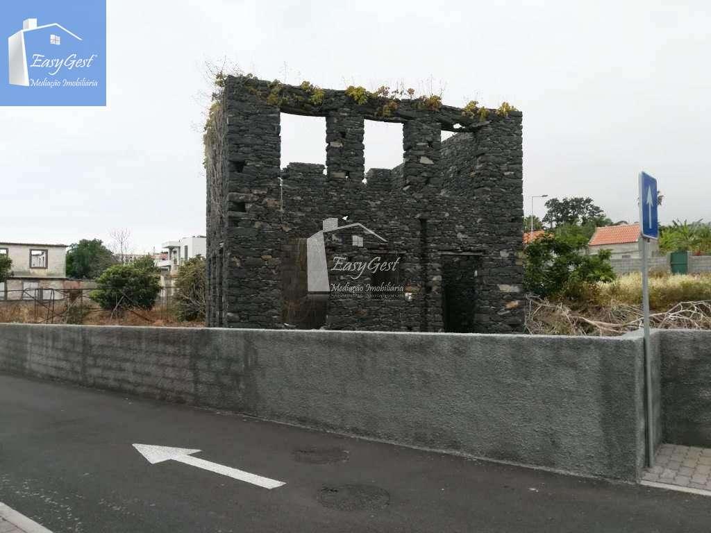 Terreno para comprar, São Pedro, Ilha da Madeira - Foto 2