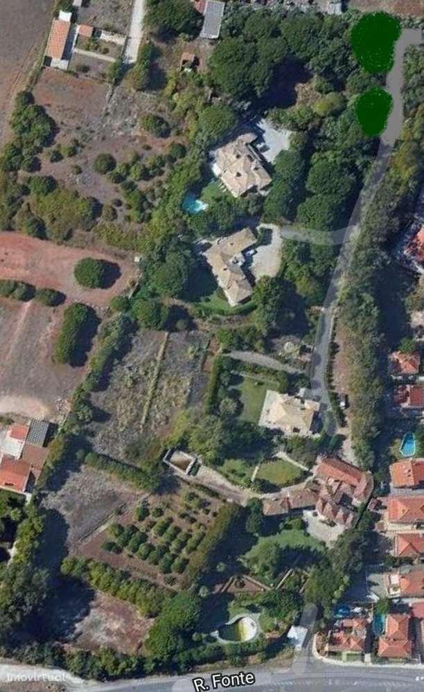 Moradia para comprar, Barcarena, Oeiras, Lisboa - Foto 45