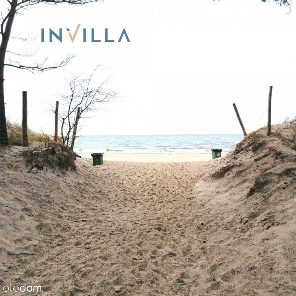 Apartament 170 M od pięknej piaszczystej plaży!