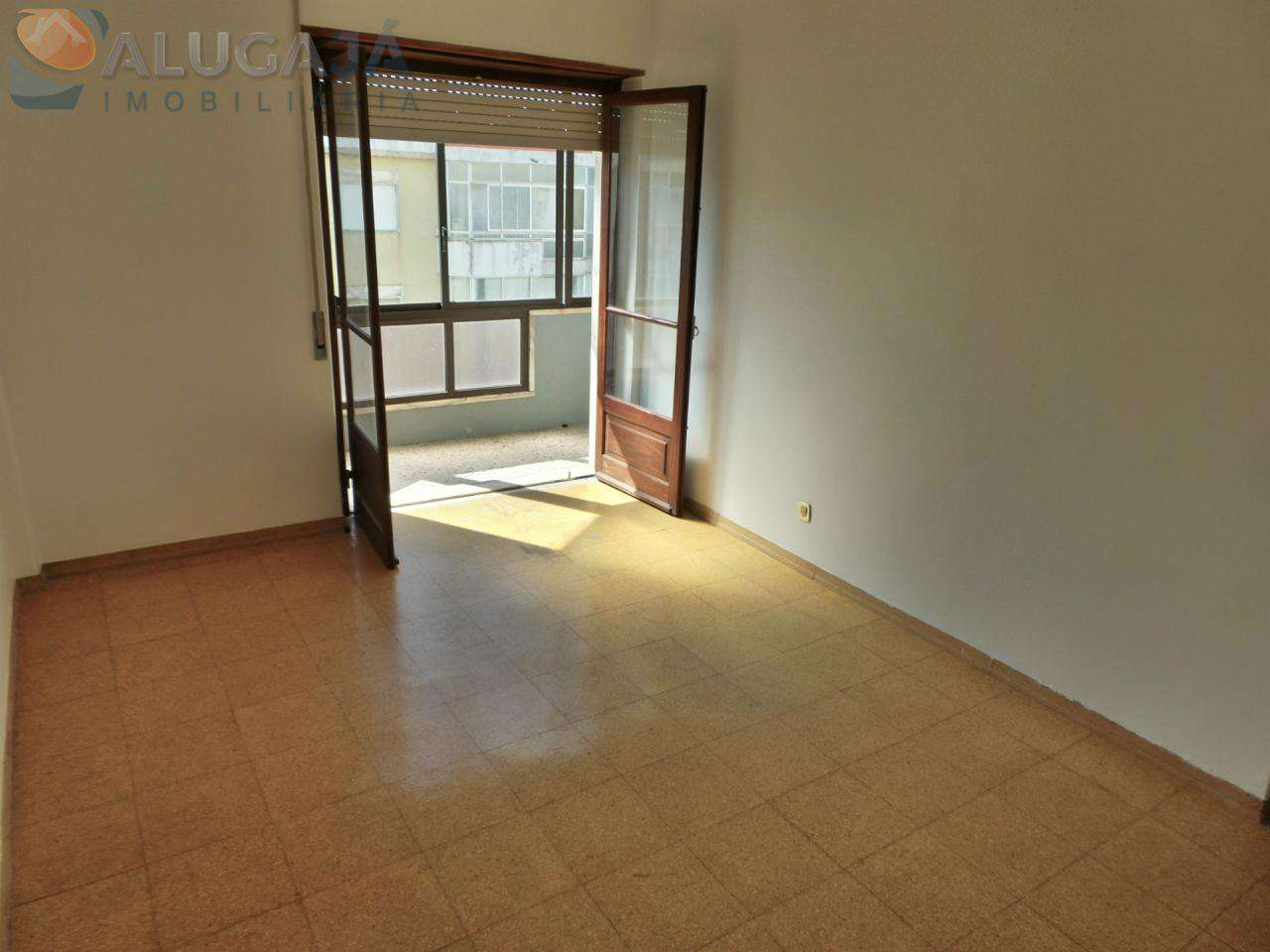 Apartamento para comprar, Travessa Doutor João de Barros - Mercês, Algueirão-Mem Martins - Foto 15