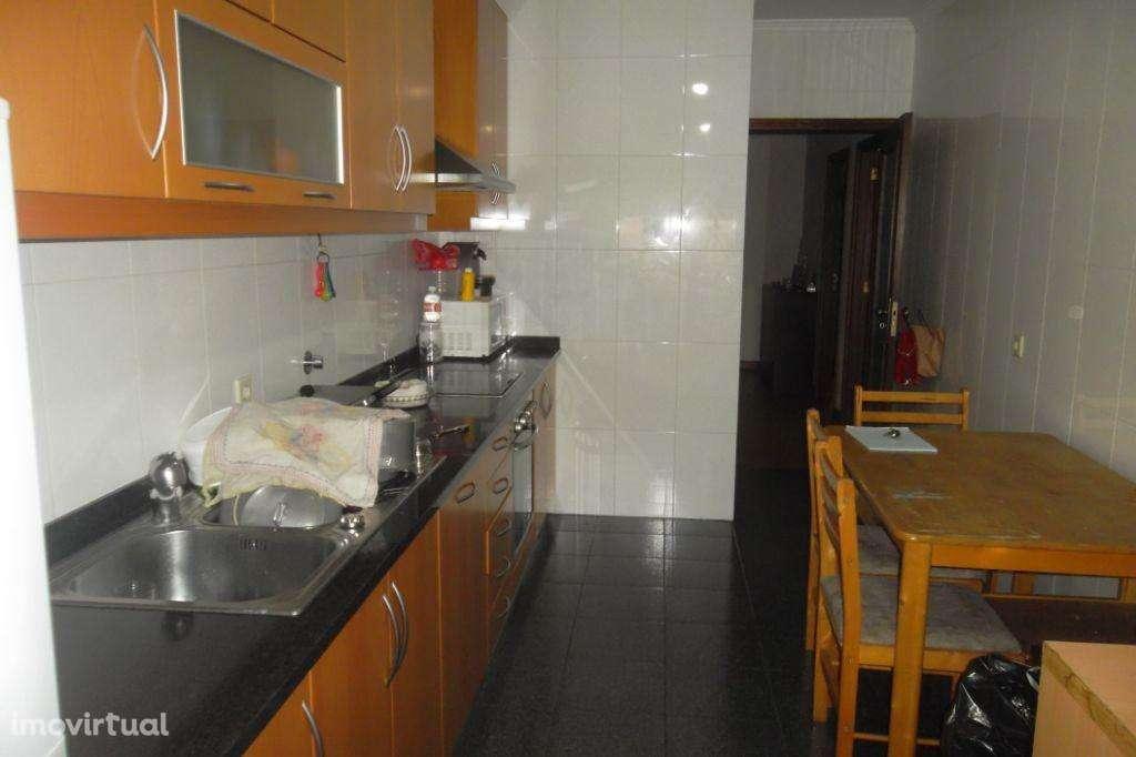 Apartamento para comprar, Ermesinde, Porto - Foto 2