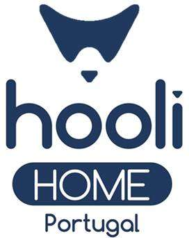 Hooli Home Portugal