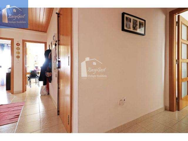 Apartamento para comprar, Alto do Seixalinho, Santo André e Verderena, Barreiro, Setúbal - Foto 10