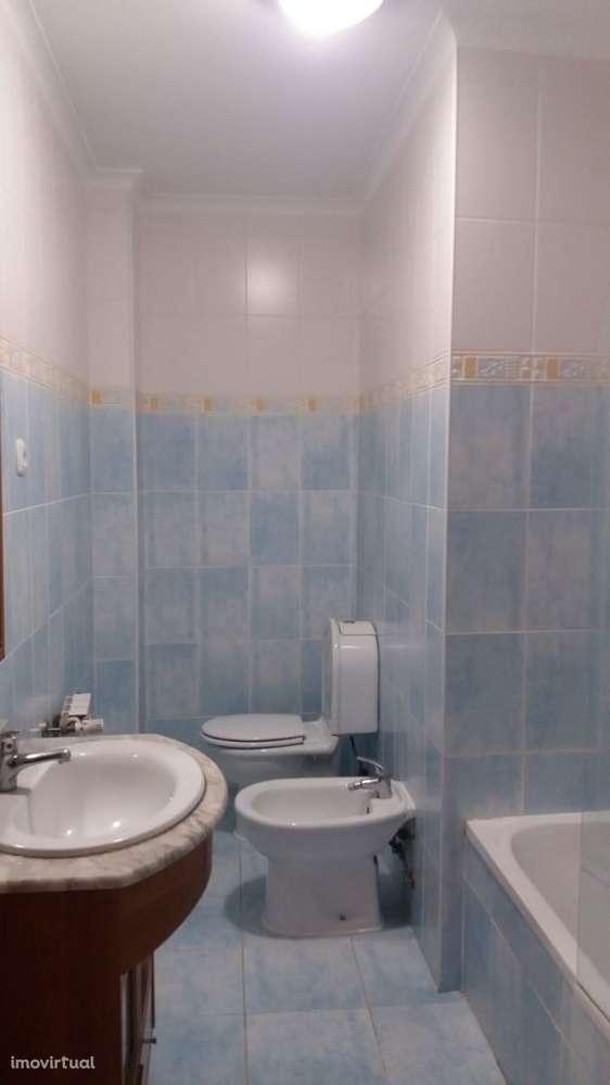Apartamento para comprar, Gafanha da Nazaré, Aveiro - Foto 14