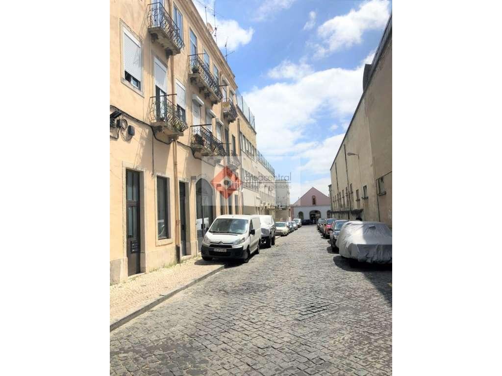 Apartamento para comprar, Beato, Lisboa - Foto 20