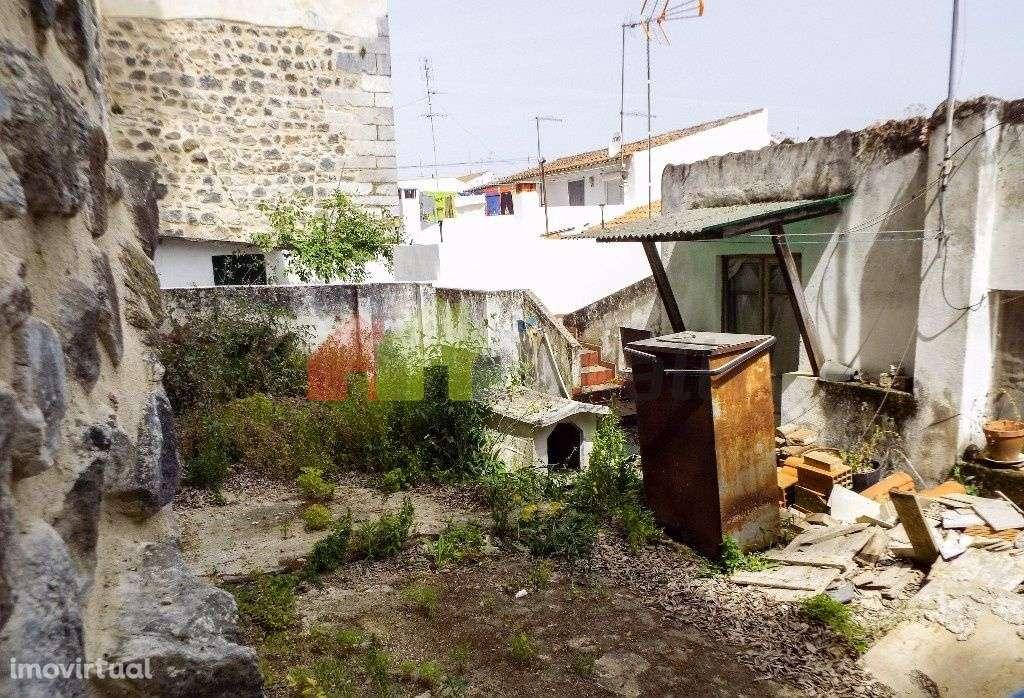 Moradia para comprar, Beja (Salvador e Santa Maria da Feira), Beja - Foto 16