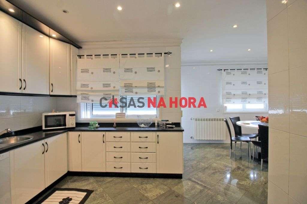 Moradia para comprar, Castêlo da Maia, Maia, Porto - Foto 2