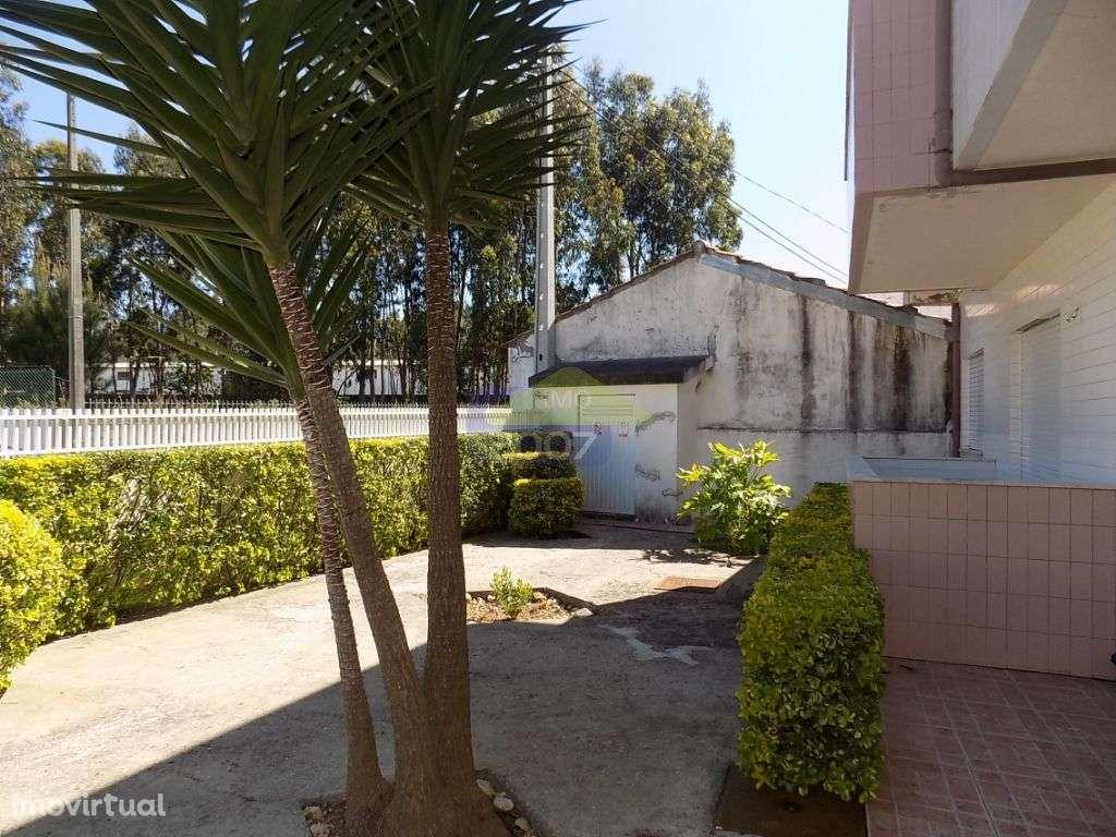 Apartamento para comprar, São Miguel do Souto e Mosteirô, Aveiro - Foto 3