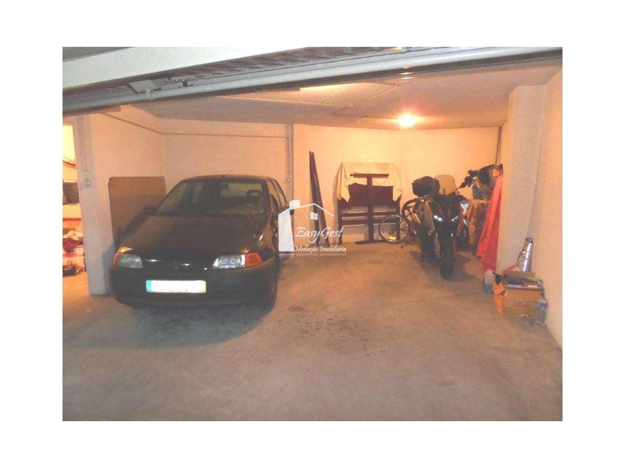 Apartamento para comprar, Caldas da Rainha - Santo Onofre e Serra do Bouro, Caldas da Rainha, Leiria - Foto 10