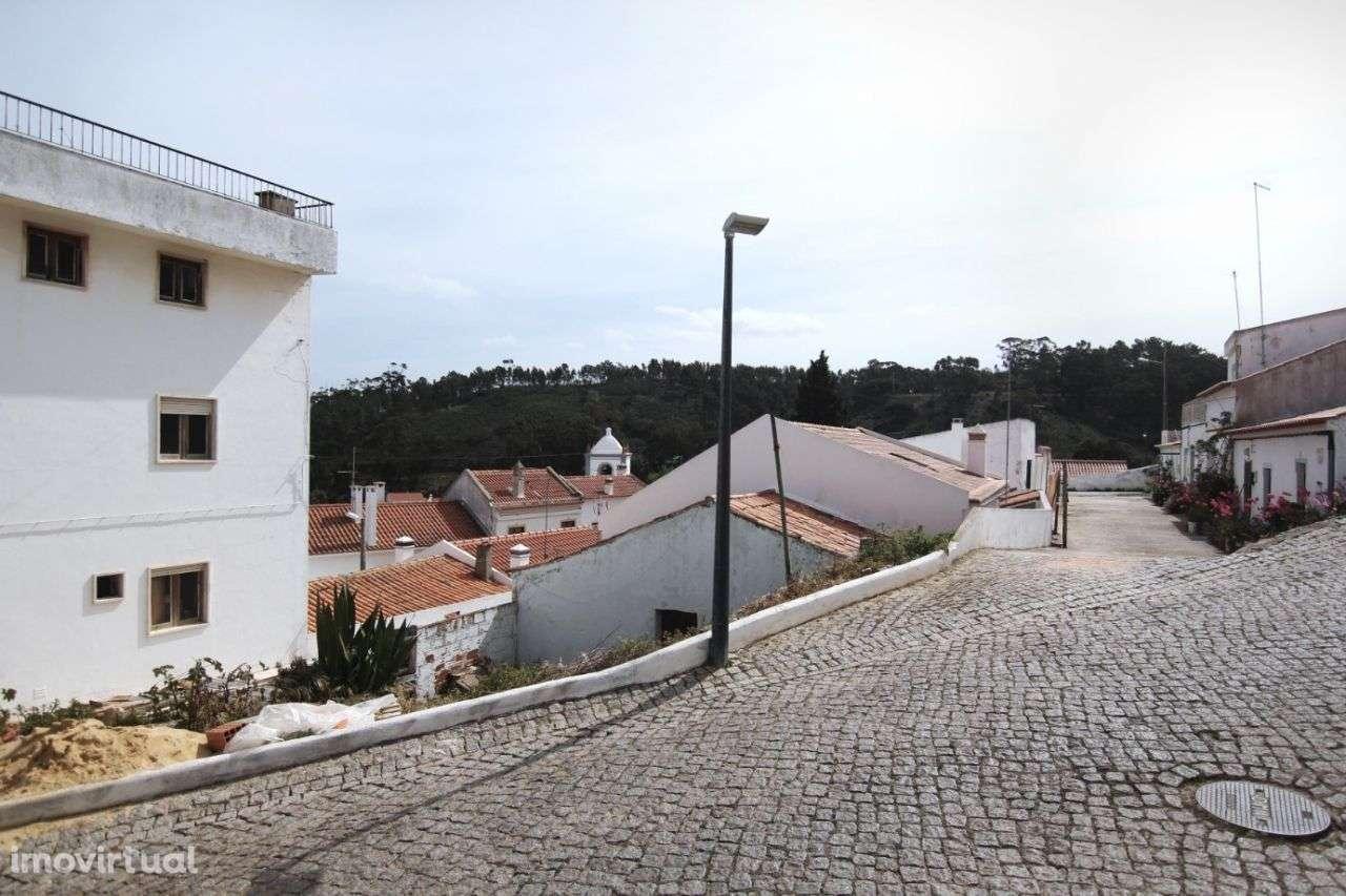Terreno para comprar, Odeceixe, Faro - Foto 4