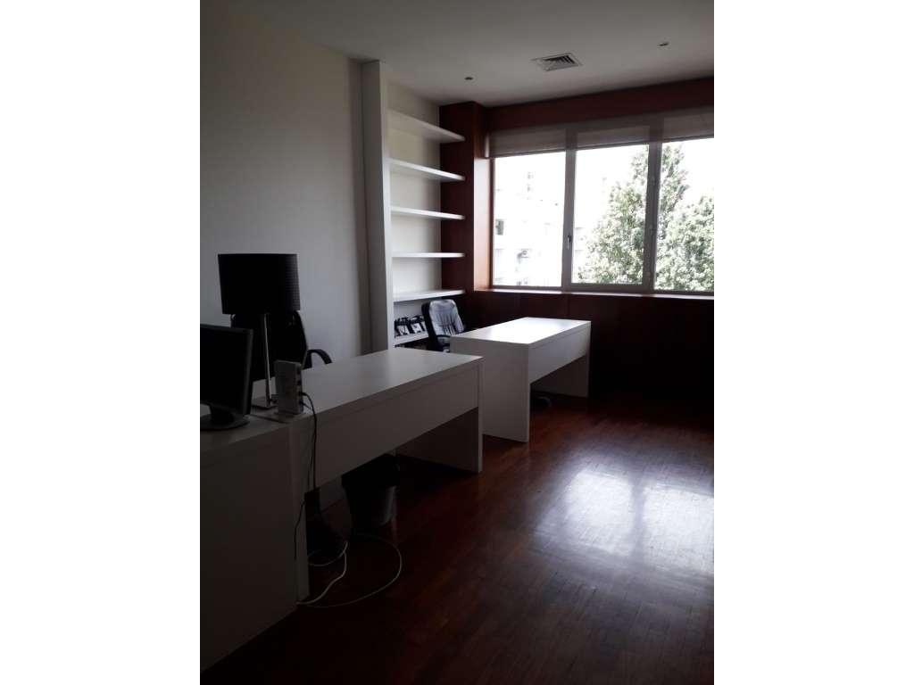 Escritório para comprar, Aldoar, Foz do Douro e Nevogilde, Porto - Foto 5