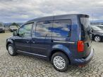 VW Caddy K.2.0 TDi BM Extra AC - 4